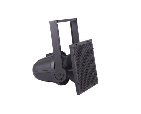 PA-VA-ABT-HP120-HIGH-POWER-LOUDSPEAKER