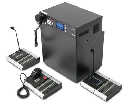 miniVES-PAVA-system-mic-2