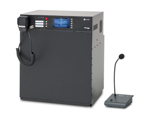 miniVES-PAVA-system-mic-3-dso